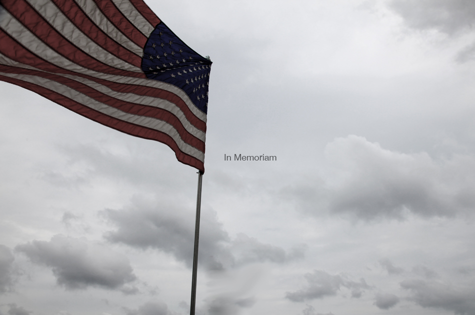 9-11-09